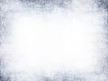 De achtergrond of de textuur van Grunge Royalty-vrije Stock Foto