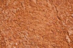 De Achtergrond/de Textuur van het zandsteen Royalty-vrije Stock Afbeeldingen
