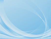 De Achtergrond van Aqua Stock Afbeeldingen