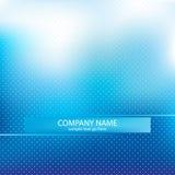 De achtergrond van Blured Stock Fotografie