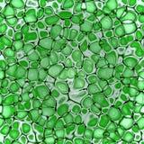 De achtergrond van Cellulate Royalty-vrije Stock Afbeelding