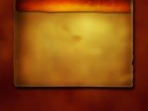 De achtergrond van Classifieds stock afbeeldingen