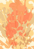 De achtergrond van Colorfull Royalty-vrije Stock Afbeeldingen