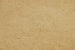 De achtergrond van Corkboard #4 Royalty-vrije Stock Foto's