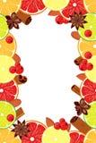 De achtergrond van de de dag colorfull affiche van de veganistwereld Royalty-vrije Stock Afbeelding