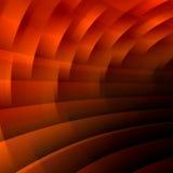De achtergrond van de abstractie voor ontwerp royalty-vrije illustratie