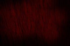 de achtergrond van de bloedtextuur Stock Foto's