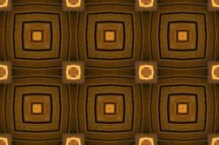 De Achtergrond van de caleidoscoop vector illustratie