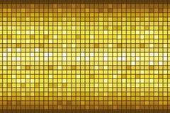 De Achtergrond van de disco Stock Afbeeldingen