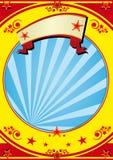 De achtergrond van de fiesta Stock Foto's