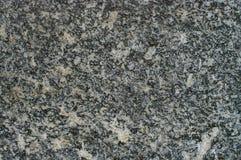 De achtergrond van de granietsteen Stock Foto's