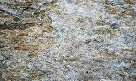 De achtergrond van de granietsteen Stock Fotografie