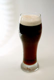 De achtergrond van de het bierster van de stout Royalty-vrije Stock Afbeelding
