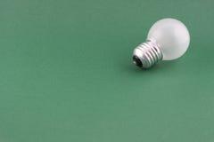 De Achtergrond van de innovatie stock afbeelding