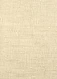 De achtergrond van de jute stock afbeelding