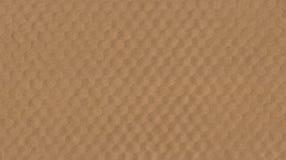 De achtergrond van de kartontextuur stock afbeelding