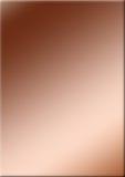 De Achtergrond van de kleur royalty-vrije stock afbeelding