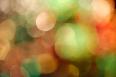 De achtergrond van de kleur Stock Foto
