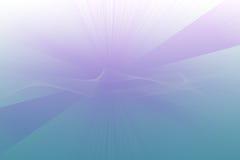 De achtergrond van de kleurendraai Stock Foto