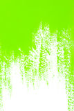 De achtergrond van de kleurenslag Royalty-vrije Stock Fotografie