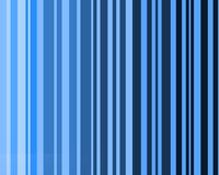 De Achtergrond van de lijn Royalty-vrije Stock Afbeelding