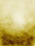 De achtergrond van de mosterd Royalty-vrije Stock Fotografie