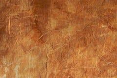 De Achtergrond van de muur Stock Fotografie
