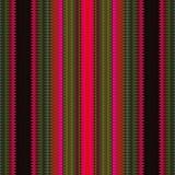De achtergrond van de patroontextuur stock illustratie