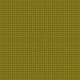 De achtergrond van de patroontextuur royalty-vrije illustratie