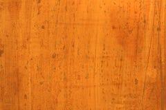 De Achtergrond van de Plaat van het koper Stock Foto
