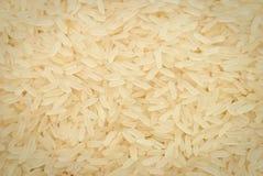 De achtergrond van de rijst Stock Afbeeldingen