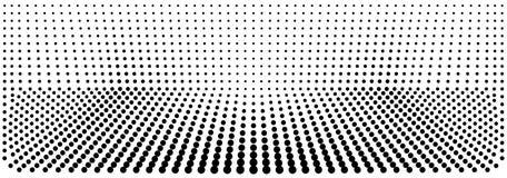 De achtergrond van de rooster Vector Illustratie