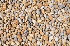 De achtergrond van de rots Royalty-vrije Stock Afbeelding