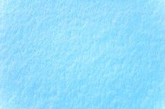 De achtergrond van de sneeuw Stock Fotografie
