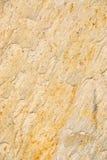 De achtergrond van de steen Royalty-vrije Stock Foto