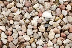 De achtergrond van de steen #5 Royalty-vrije Stock Afbeeldingen