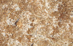 De achtergrond van de steentextuur. Royalty-vrije Stock Foto's