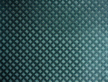 De achtergrond van de textuur Stock Foto's