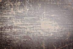 De achtergrond van de textuur Royalty-vrije Stock Afbeeldingen