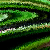 De achtergrond van de textuur Royalty-vrije Stock Afbeelding