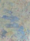 De achtergrond van de textuur Royalty-vrije Stock Fotografie