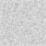 De achtergrond van de textuur stock illustratie