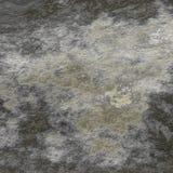 De Achtergrond van de Textuur van de Rots hoog-Rez Royalty-vrije Stock Foto