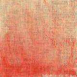 De Achtergrond van de Textuur van de stof Stock Fotografie