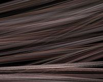 De Achtergrond van de Textuur van de vezel Stock Afbeelding