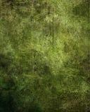 De Achtergrond van de Textuur van Grunge Stock Afbeelding