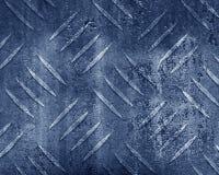 De Achtergrond van de Textuur van Grunge stock afbeeldingen