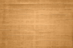De achtergrond van de textuur van grunge houten muur Stock Fotografie