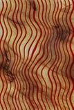 De Achtergrond van de Uitbarsting van Grunge Royalty-vrije Stock Afbeelding