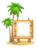 De achtergrond van de vakantie Royalty-vrije Stock Afbeelding